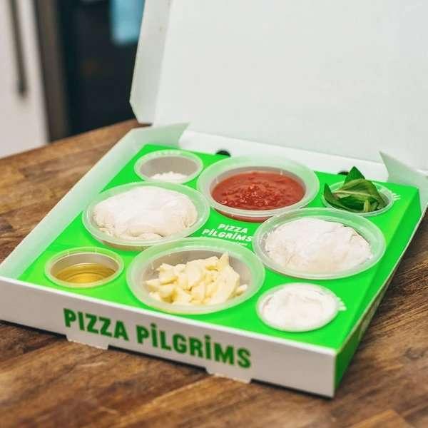 pizzapil 02 1